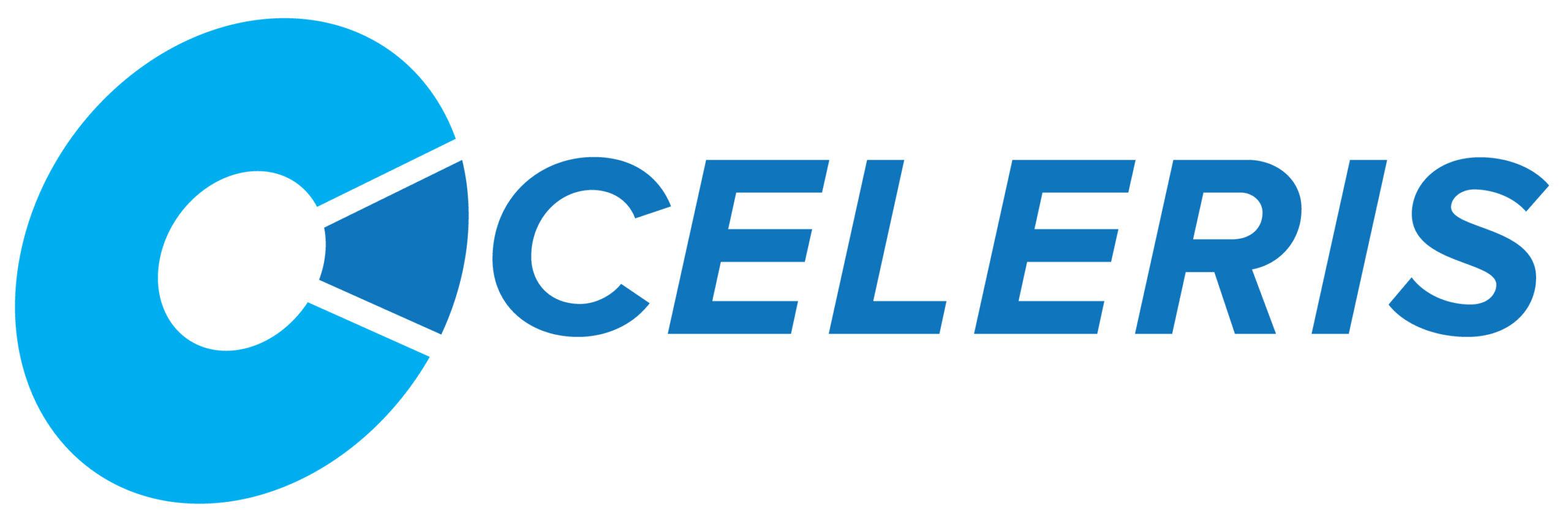 Celeris SE
